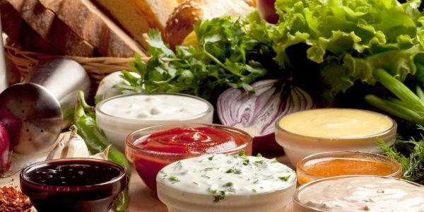 Голодовка для похудения и ограничение