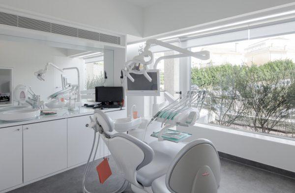 Стоматологическая клиника в Хэйхэ: обзор услуг и отзывы о протезировании