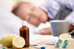 Какие препараты от простуды принять, чтобы быстрее прийти в норму?