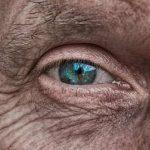 Российские медики разобрались с синдромом сухого глаза