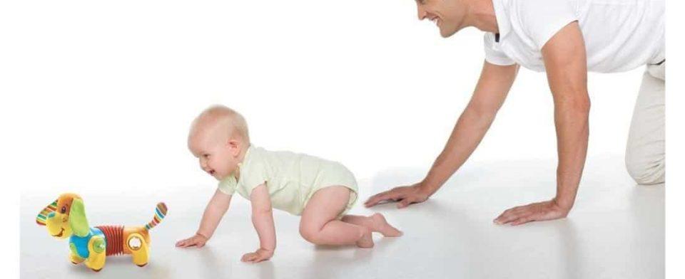 Ребенок после полугода не сидит: что делать?