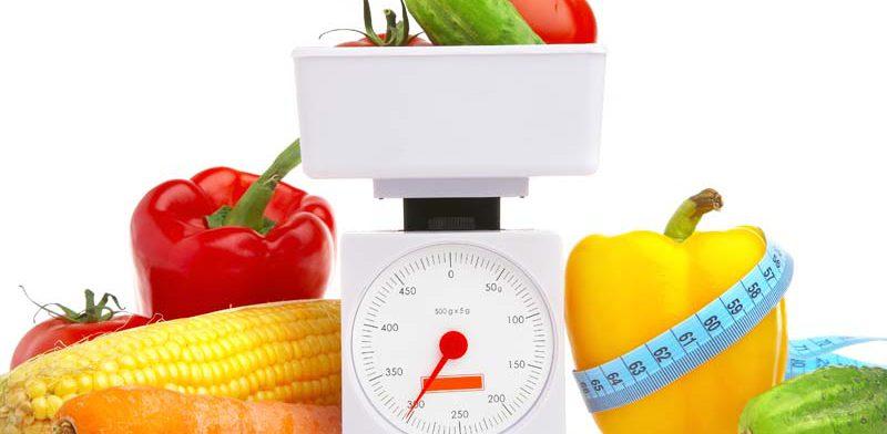 Значение отдельных овощей в питании