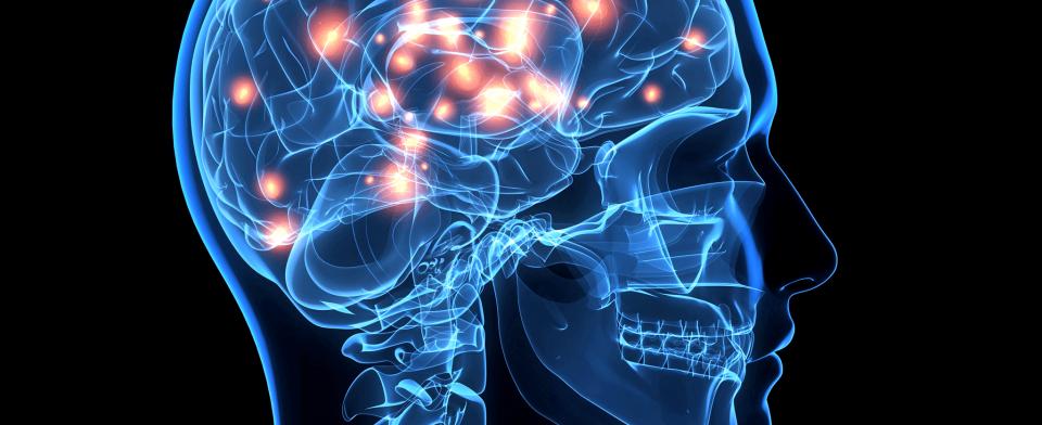 Нейрологопедия: особенности и преимущества обучения