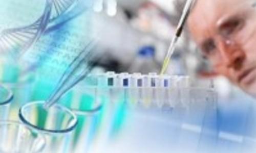 Компания по проведению клинических исследований в России