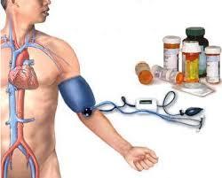Гипертония и болезни сердца — как предотвратить?
