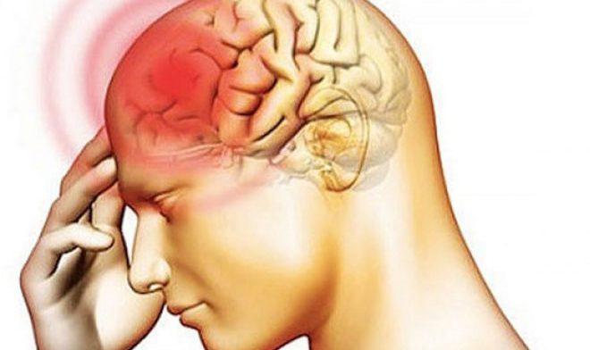 Основные инфекционные болезни нервной системы
