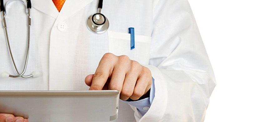 «ТехноПортал»: поиск выгодных предложений медицинской техники