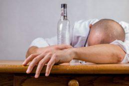 Особенности лечения алкоголизма