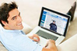 Как проверить штрафы ГИБДД с помощью онлайн-сервисов?