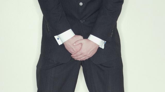 Анализ на бесплодие у мужчин, цена