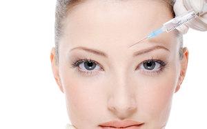 Ботокс в косметологии: преимущества и эффективность