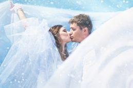 Сонник — к чему снится собственная свадьба