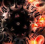 ВИЧ превратили в средство лечения иммунодефицита