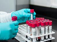 Вакцина высокой эффективности против гепатита готова выйти на рынок