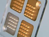 Пластырь-сенсор покажет, работает ли назначенный курс терапии