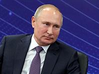 Ситуация с применением мощных обезболивающих в России может измениться