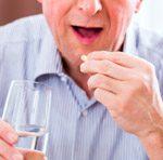Препараты, снижающие давление, спасут жизнь больным коронавирусом
