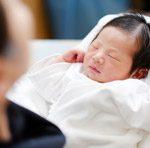 Эксперты прогнозируют критическое снижение рождаемости в мире