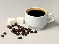 Черный кофе, выпиваемый утром натощак, грозит развитием диабета
