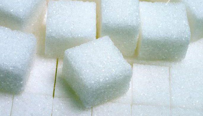 Десять причин отказаться от сахара навсегда