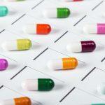 Импорт лекарств в Россию превышает экспорт в 14 раз