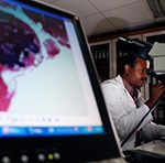 Университет Орегона выявил новый способ лечения гонореи