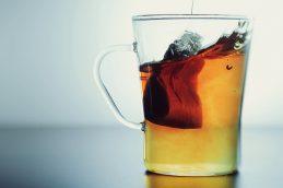 Этот популярный напиток полезен для здоровья почек