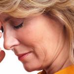 COVID-19: у выздоровевших 45-летних - выносливость 80-летних