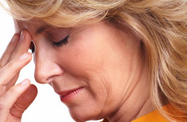 COVID-19: у выздоровевших 45-летних — выносливость 80-летних