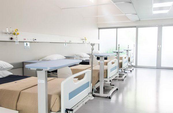Эксперты проследили за передвижениями опасных бактерий в больнице