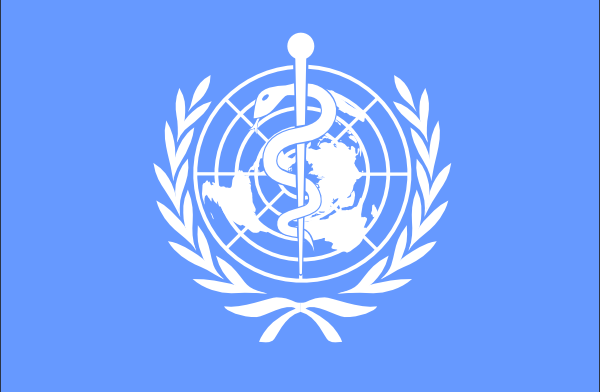 ВОЗ заявляет, что о коронавирусе предупредил офис организации в Китае, а не китайские власти