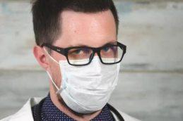 Вирус гриппа передается не так, как считалось ранее, открыли ученые