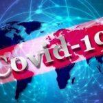 В Финляндии, возможно, появился новый штамм коронавируса