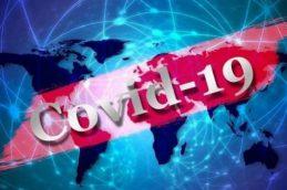 ООН: человечество проигрывает в войне с COVID-19