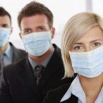 Осенью в Россию придут три обновленных штамма гриппа