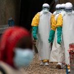 Проблемы с иммунитетом повышают риск появления вирусов-мутантов