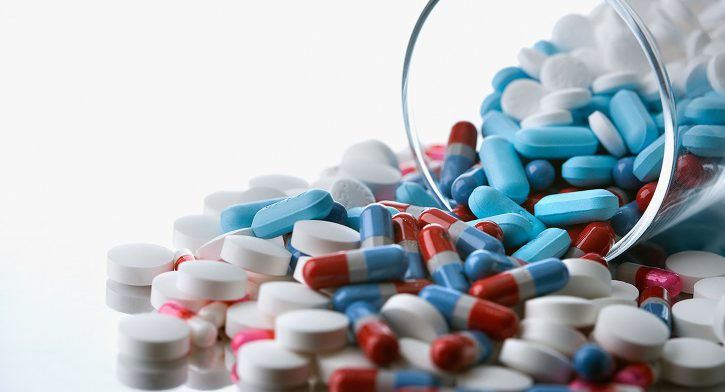 Лечение острых респираторных заболеваний