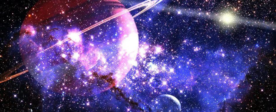 Вернувшиеся из космоса бактерии становятся намного опаснее