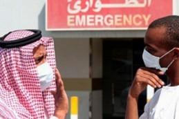Новый коронавирус посетил Кувейт