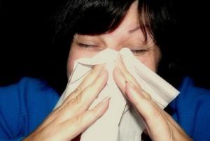 Время рисков: защищаемся от сезонных вирусов