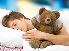 Исследователи выяснили, как надежно защититься от гриппа и простуды