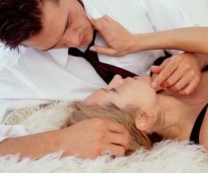 Токсоплазмоз может влиять на сексуальные предпочтения