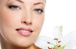 Простуда на губах или о лабиальном герпесе