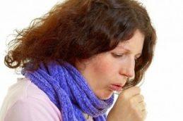 Как защитить организм от гриппа