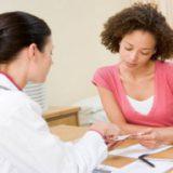 Что такое уретрит: симптомы, причины, лечение заболевания