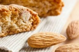 Назван орех, который повышает иммунитет