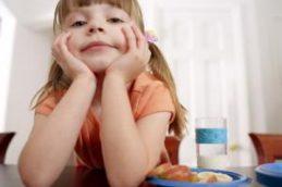 12 вкусных продуктов для повышения иммунитета