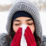 Как отличить обычную простуду от гриппа: 7 важных симптомов