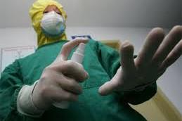 Как защитить себя от свиного гриппа