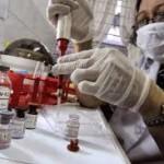 Чиновники поняли, как остановить распространение ВИЧ в России